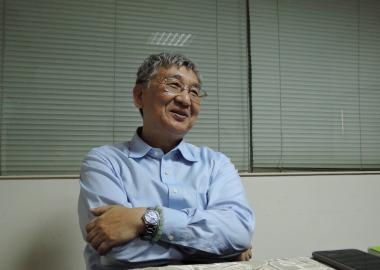 林坤賢律師
