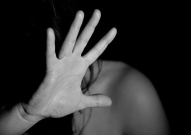 精神疾病患者與暴力攻擊的迸發