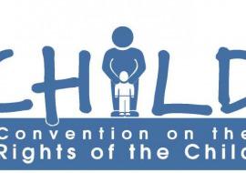 兒童權利公約