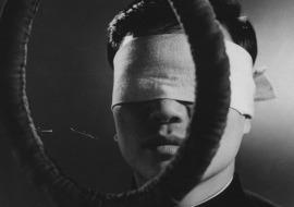 開幕片:《絞死刑》