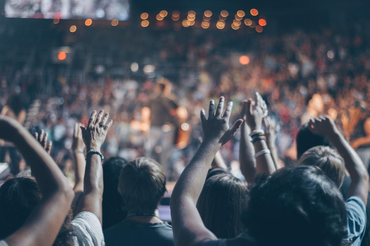 audience-blur-church-976866.jpg