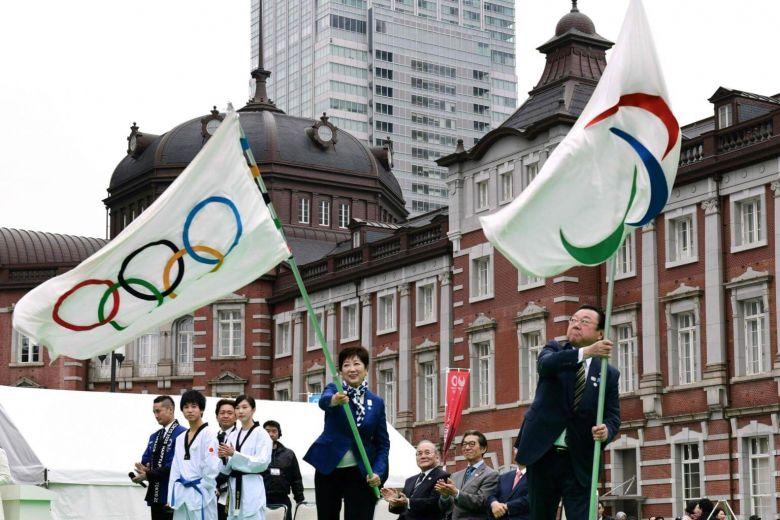 bp_olympics_170419_81.jpg