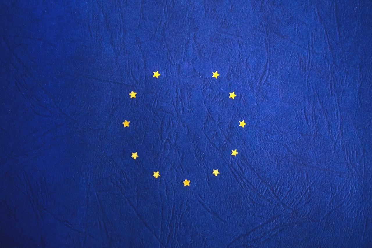 brexit-eu-europe-113885_1.jpg