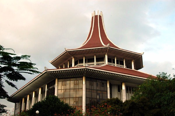 sl-_supreme_court_colombo.jpg