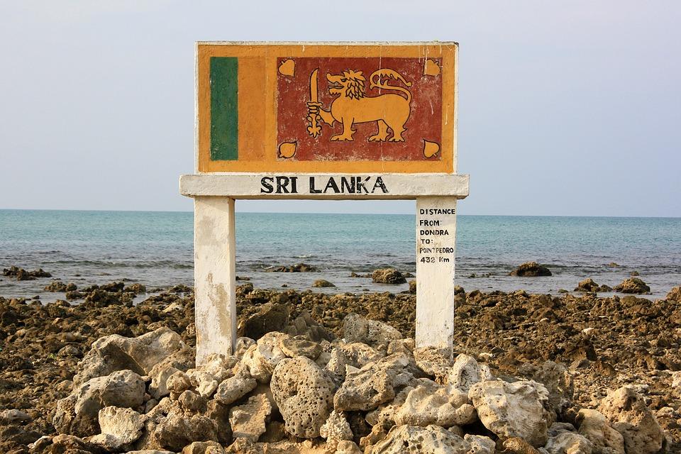 sri-lanka-1250071_960_720.jpg
