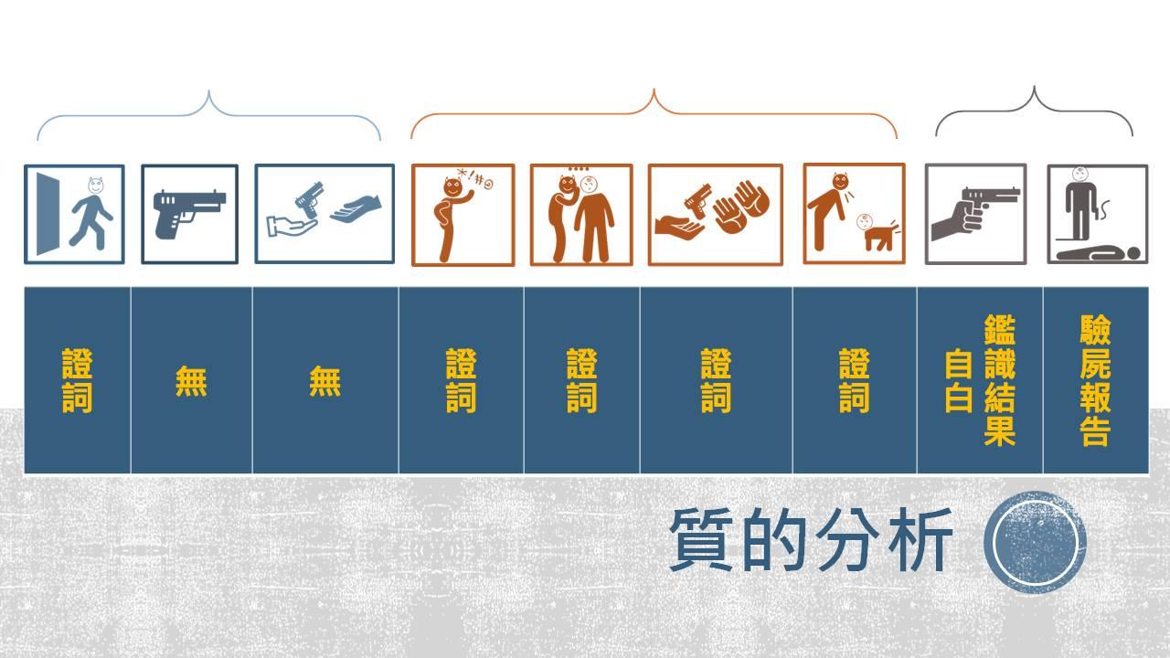 tou_ying_pian_10.jpg