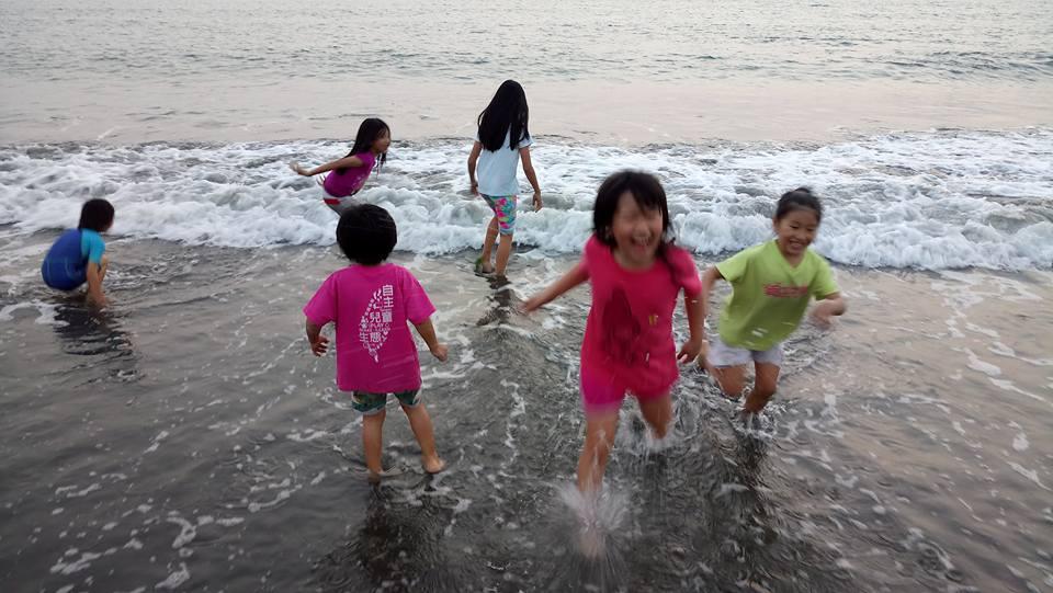 jian_mi_jian_ti_gong_.jpg