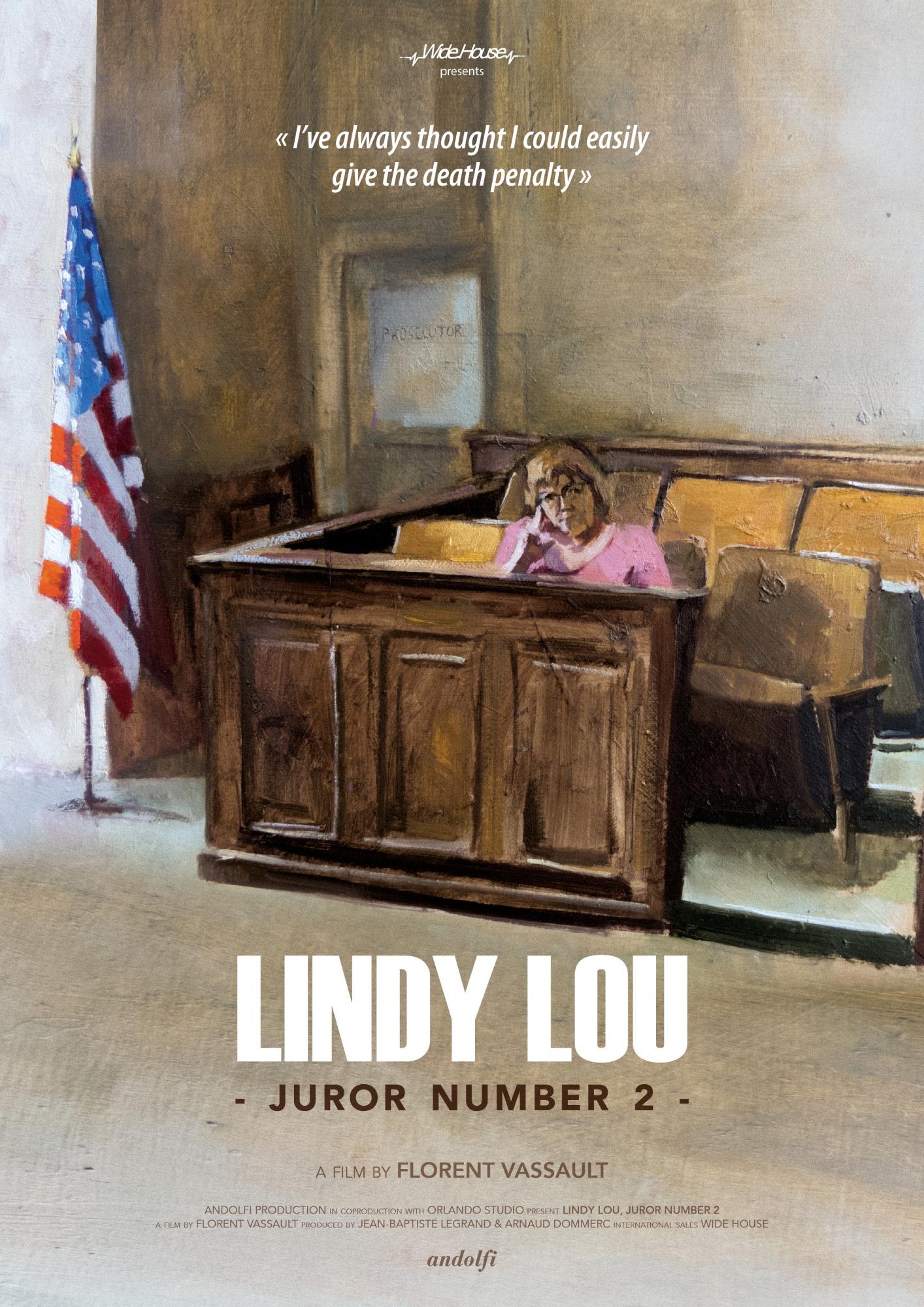 lindylou_poster_web_hd.jpg