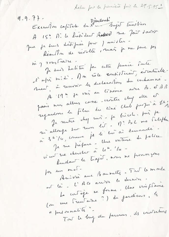 monique_mabelly_manuscrit_3-1.jpg