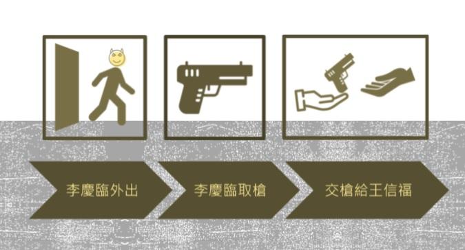 wang_xin_fu_-1.jpg