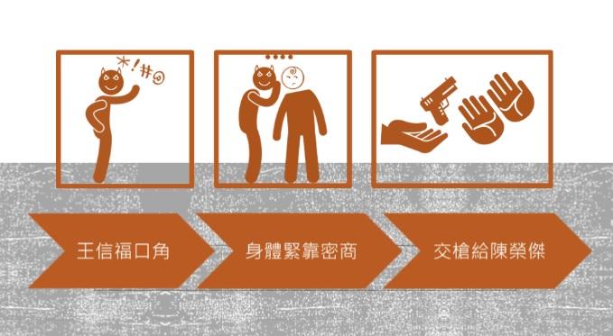 wang_xin_fu_-2.jpg
