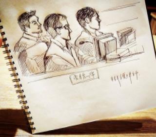 bian_hu_lu_shi_su_miao__0_0.jpg